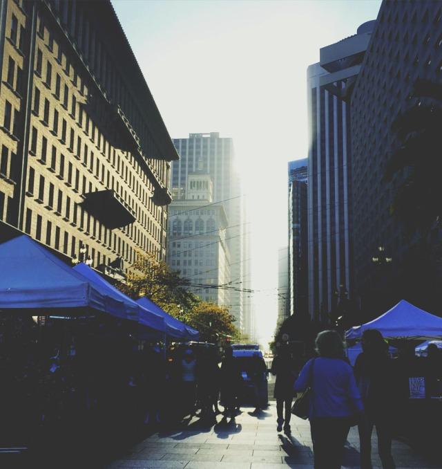 sf_market_22