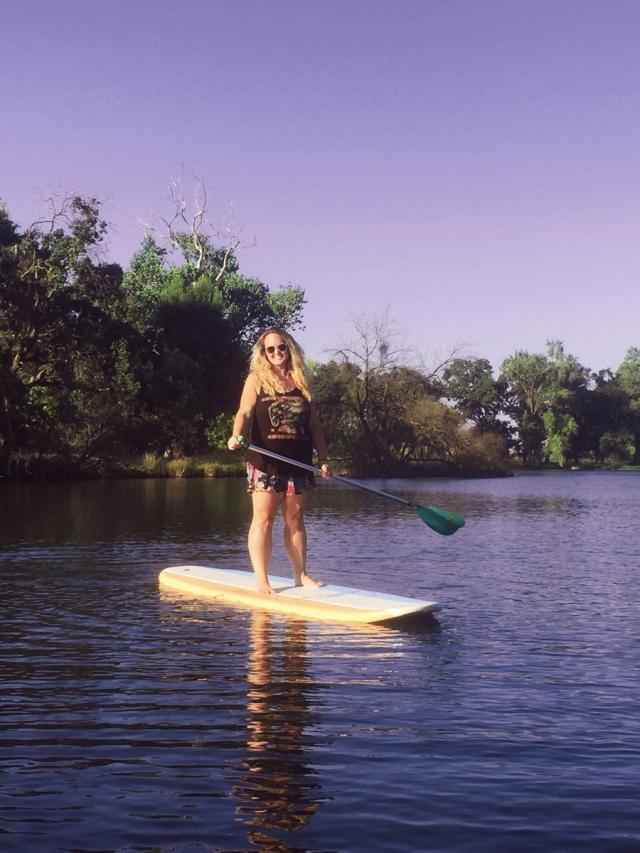 paddle_001