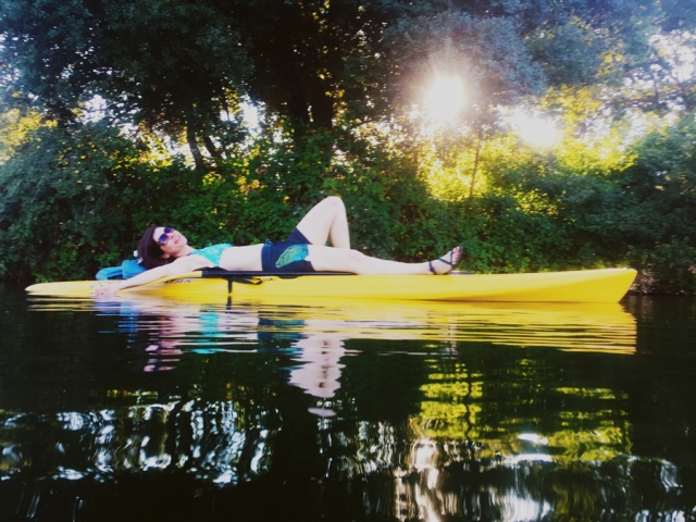 paddle_13