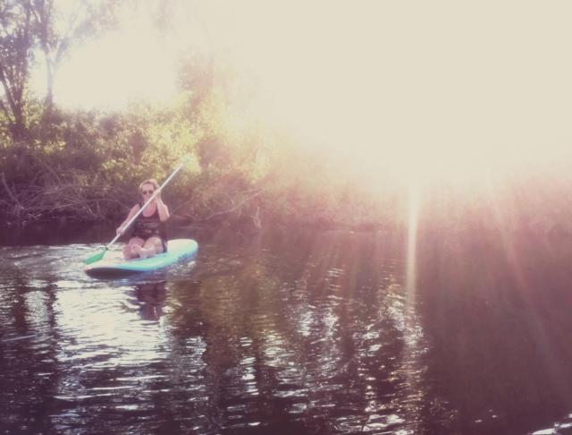 paddle_14