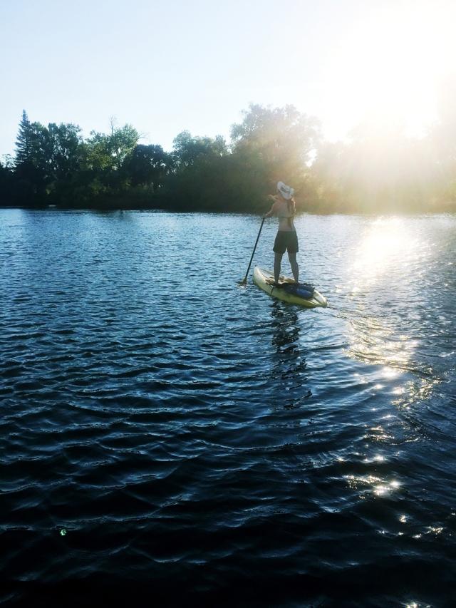 paddle_15