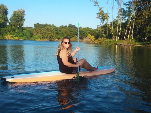 paddle_20