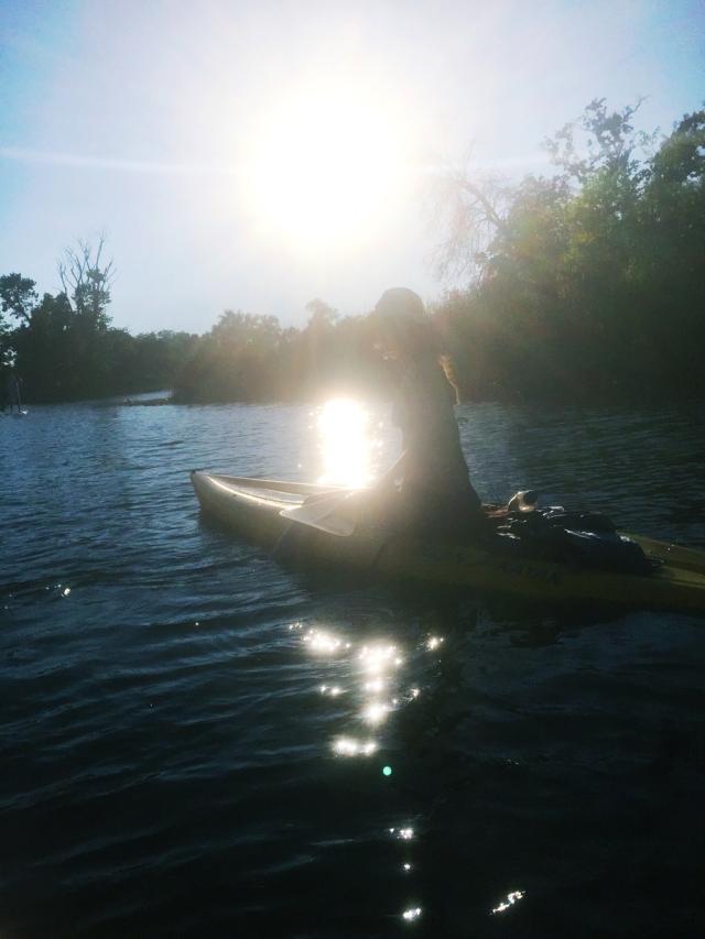 paddle_24