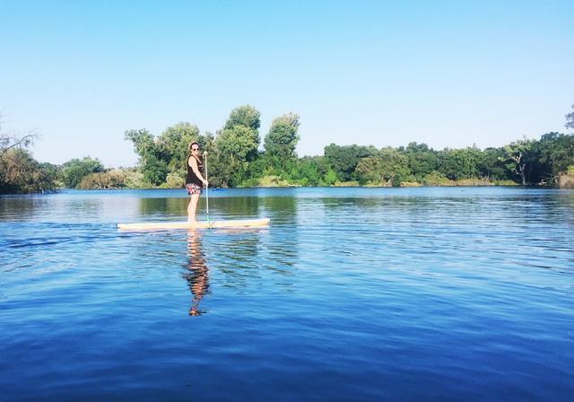 paddle_3