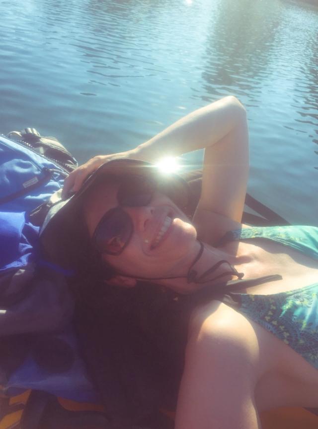 paddle_paddle01